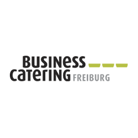 Business-Catering Freiburg GmbH