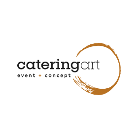 cateringart event + concept GmbH & Co. KG