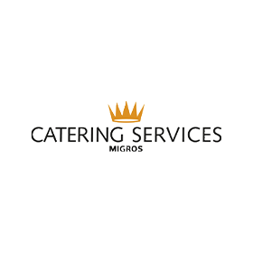 Catering Service Migros