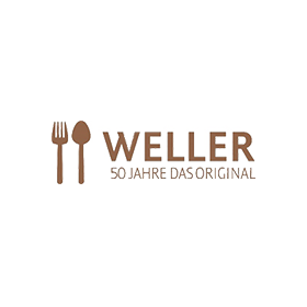 WELLER Catering GmbH Co. KG
